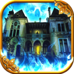 Mystery of Haunted Hollow: Escape Games Demo 3.0