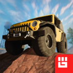 Offroad PRO – Clash of 4×4's 1.0.15