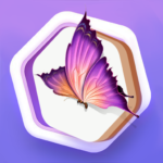 Poly Master – Match 3 & Puzzle Matching Game 1.2.3
