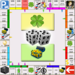 Rento – Dice Board Game Online 5.2.0