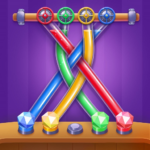 Tangle Fun – Can you untie all knots? 2.2.0