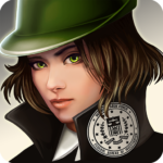 WTF Detective: Hidden Object Mystery Cases 1.13.2
