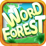 Word Forest –  Word Connect & Word Puzzle Game 1.8.1