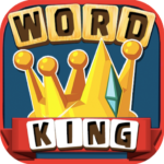 Word King: Free Word Games & Puzzles 1.4