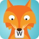 Words with Foxy 2.1.70