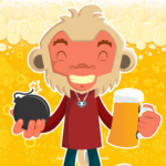 Bomba Drink: Drinking 1.2.2Games