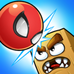Bounce Ball AdventureVaries with device 1.0.60