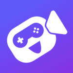 Chirrup: Play Games on Video Call 2.13