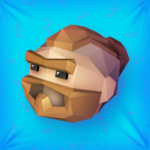 Fall Dudes (Early Access)1.4.2