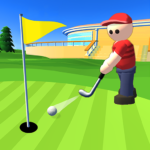 Idle Golf Club Manager 1.3.2 Tycoon