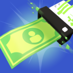 Money Buster2.0.12