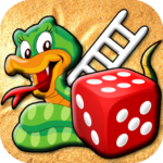 Snakes and Ladders King v1.3.0.15