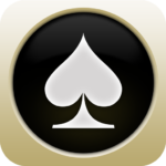 Solitaire – Classic Free Card Game5.9