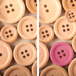 Spot 5 Differences: Find 1.0.24 them!
