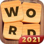 Word Connect-Word Collect Puzzle Game 1.0.1