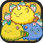 Axie Infinity Game Support v1.8