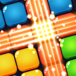 Block Puzzle: Lucky Game 1.1.8