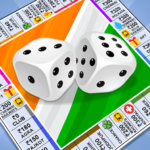 Business Game India0.8