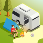 Campground Tycoon v1.3.68
