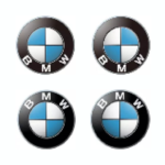 Car Logo Quiz Game – Which is the real car logo v2.0