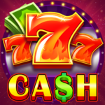 Cash Carnival: Real Money Slots & Spin to Win v1.0.4