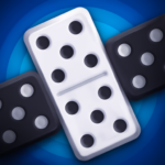 Domino online classic Dominoes game! Play Dominos! v1.6.5