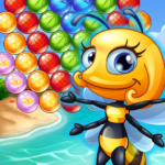 Forest Rescue: Bubble Pop v13.0.336