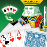 FreeCell Solitaire Free – Classic Card Game v2.0.3