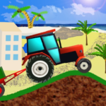 Go Tractor! v4.3
