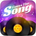 Guess The Song – Music Quiz v6.2.2