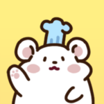 Hamster Cookie Factory – Tycoon v1.3.1