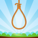 Hangman with hints! 👑 v3.210405