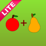 Kids Numbers and Math FREE v2.5.5