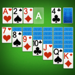 Klondike Solitaire – Patience Card Games v2.2.6.20210813