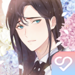 Lady and Maid-Visual Novel for Women v5.8