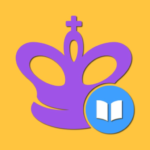 Learn Chess: From Beginner to Club Player v1.3.10