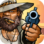 Mad Bullets: The Rail Shooter Arcade Game v2.1.14