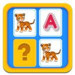 Picture Match, Memory Games for Kids – Brain Game v2.3.3