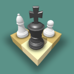 Pocket Chess – Chess Puzzles0.15.0