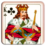 Solitaire FreeCell v5.2.2