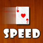 Speed Card Game (Spit Slam)Varies with device