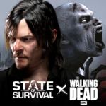 State of Survival 1.13.30