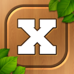 TENX – Wooden Number Puzzle Game v2.0.1