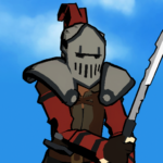 The Lone Knight – Action RPG (BETA) v1.0.52