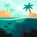 Tides: A Fishing Game 1.2.15