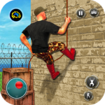 US Army Training Camp: Commando Force Courses 1.1