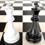 Chess Master: Strategy Games 0.4