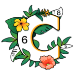 Color Me – Color by Number 1.3.2