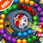 Cookie Shoot v0.12