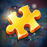 Jigsaw Puzzles World – Puzzle Games 1.7.1